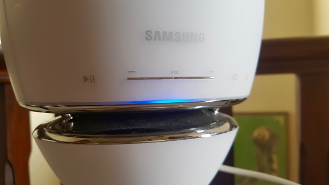 samsung wireless audio 360