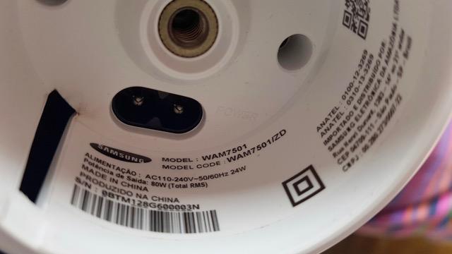 samsung wireless audio 360