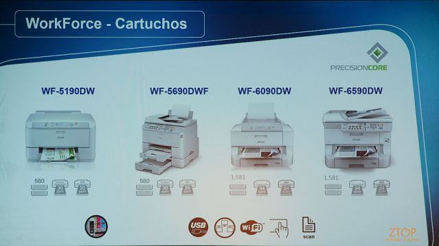 Epson_Workforce_cartucho