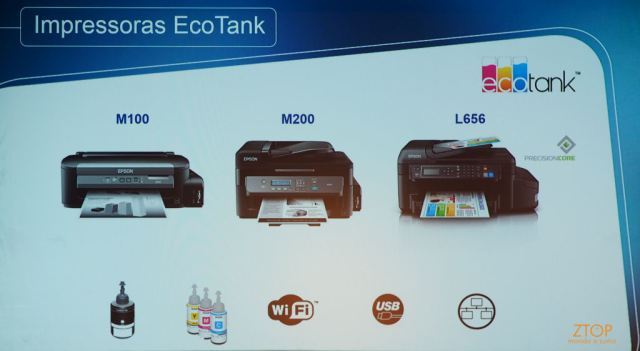 Epson_Workforce_ecotank