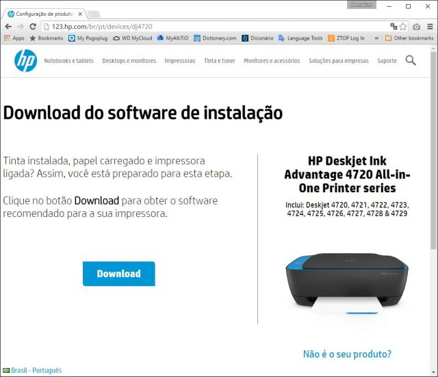 HP_DJ4720_install_1