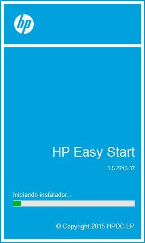 HP_DJ4720_install_3