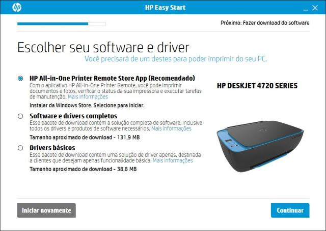 HP_DJ4720_install_7