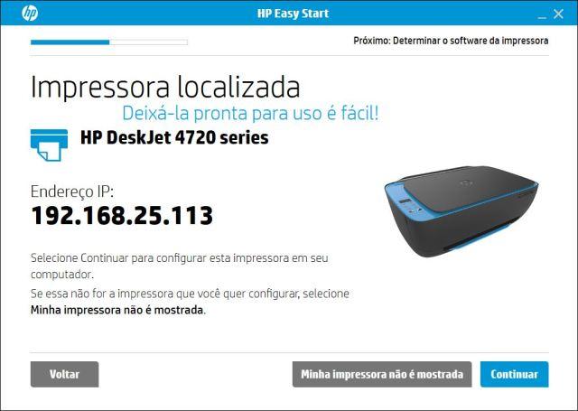 HP_DJ4720_install_achei_impressora