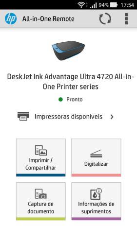 HP_DJ4720_remote_app_main
