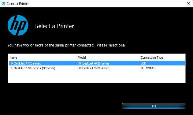 HP_DJ4720_select_printer