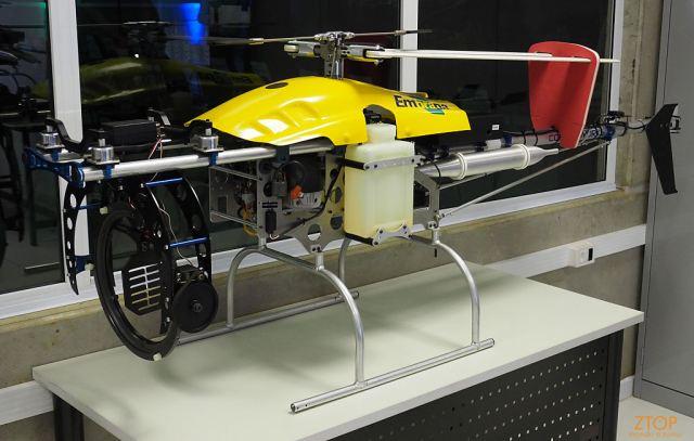Qualcomm_embrapa_drone_big