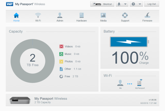 WD_MyPassport_Wireless_UI