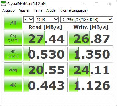 WD_MyPassport_Wireless_crystal_USB_20