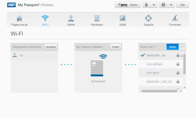 WD_MyPassport_Wireless_login_UI_WiFi_OK1