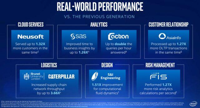 Xeon_E7_desempenho_2