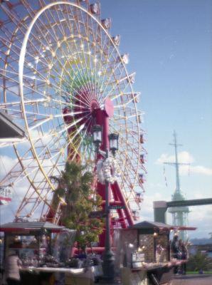 Yasuhara_MOMO_foto6