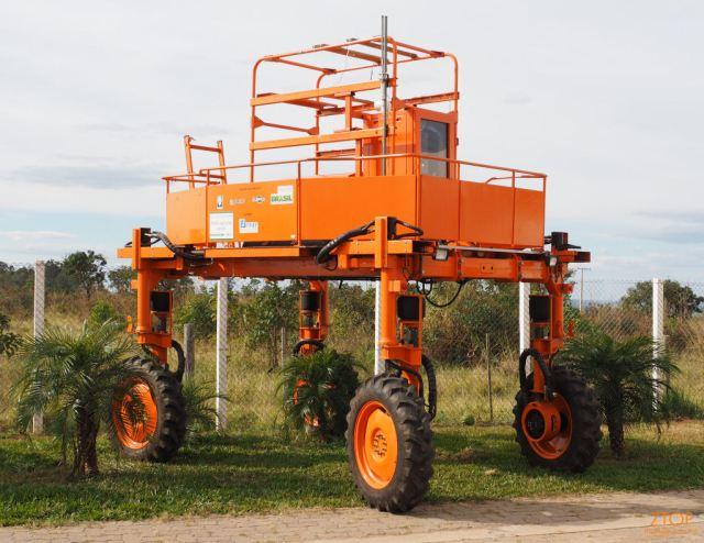 Embrapa_robo_agricola