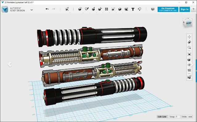 Autodesk_Pier9_123D