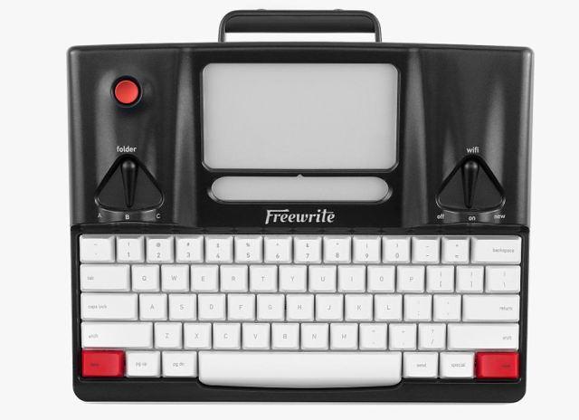Freewrite_overall