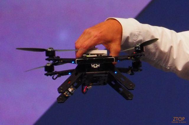 IDF16_BK_keynonte_drone_board_2