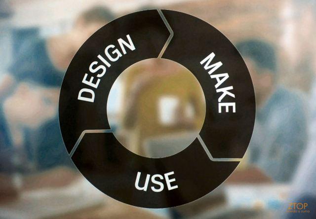 autodesk_iot_design_make_use