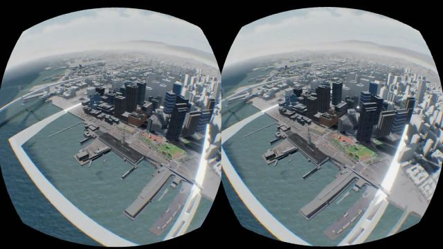 autodesk_vr_overview_one_market