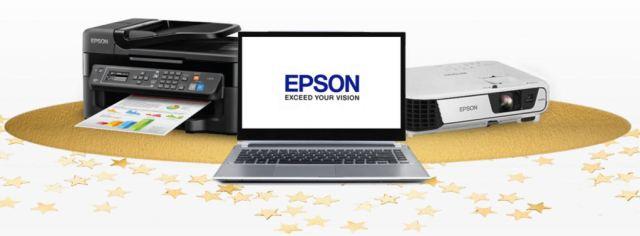 epson_impressora_dourada_kit_educacao