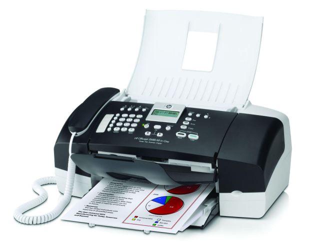 hp-officejet-j3680