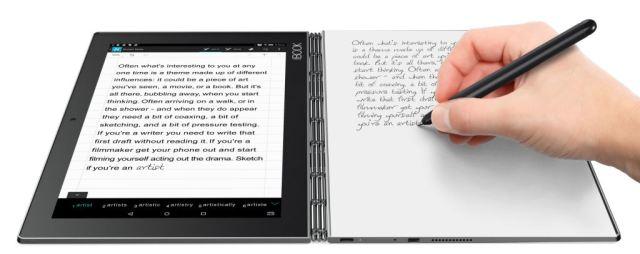 YOGA_BOOK_tablet_manuscrito_digital