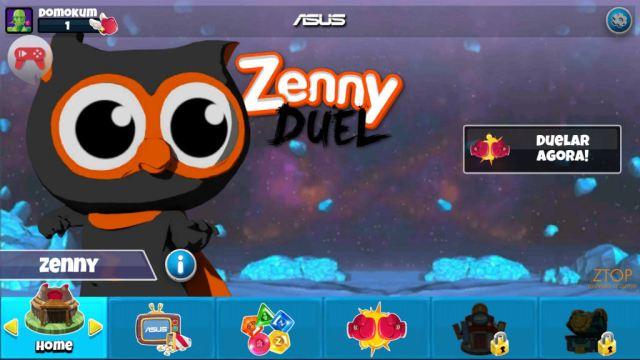 asus-zenfone-3-zenny_game1