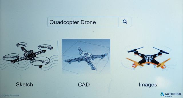 autodesk_dreamcatcher_drone_001