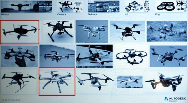 autodesk_dreamcatcher_drone_002