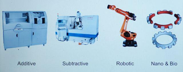 autodesk_dreamcatcher_manufacture