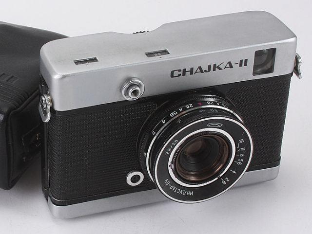 industar-69-camera