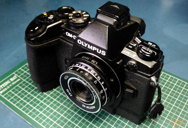 industar-69-na-camera