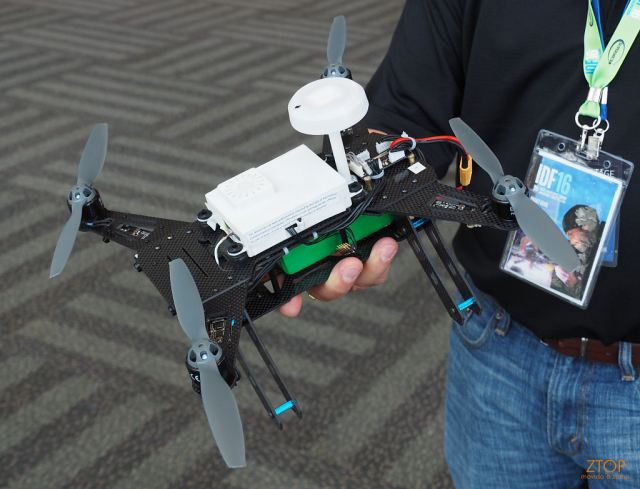 intel_falcon_8_plus_small_drone