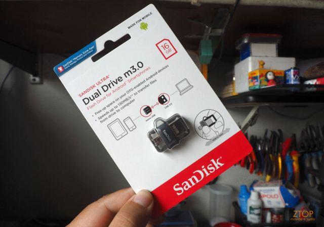 sandisk_m3_embalagem