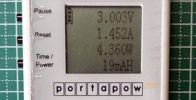 mobilelite_g3_power_g2