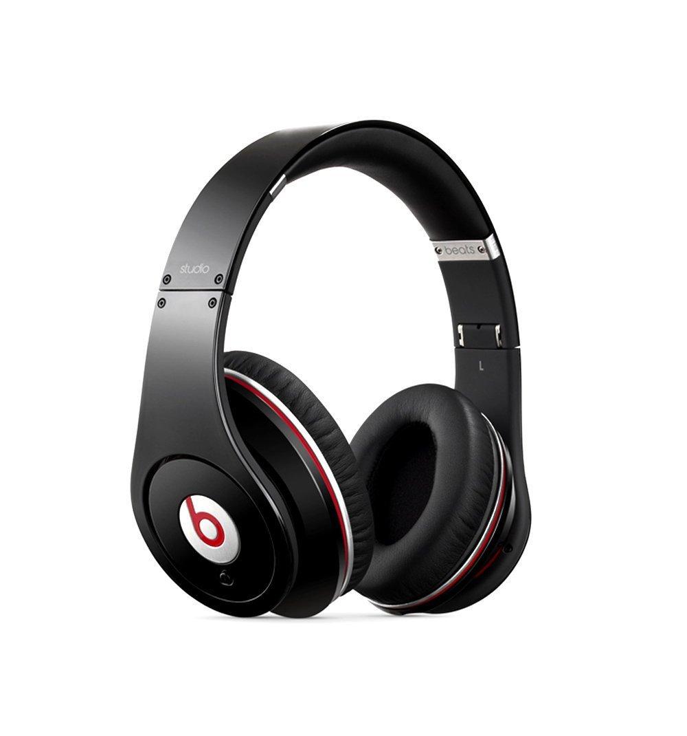 Gadgets do dia: Beats Decade Collection | ZTOP+ZUMO