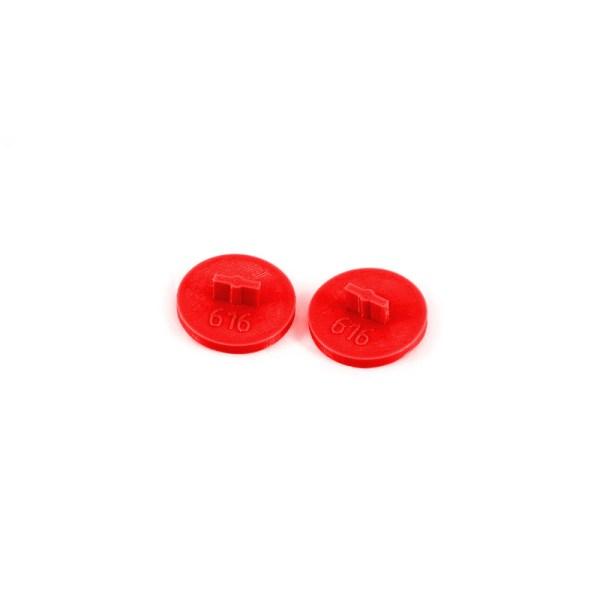 616/120 spool