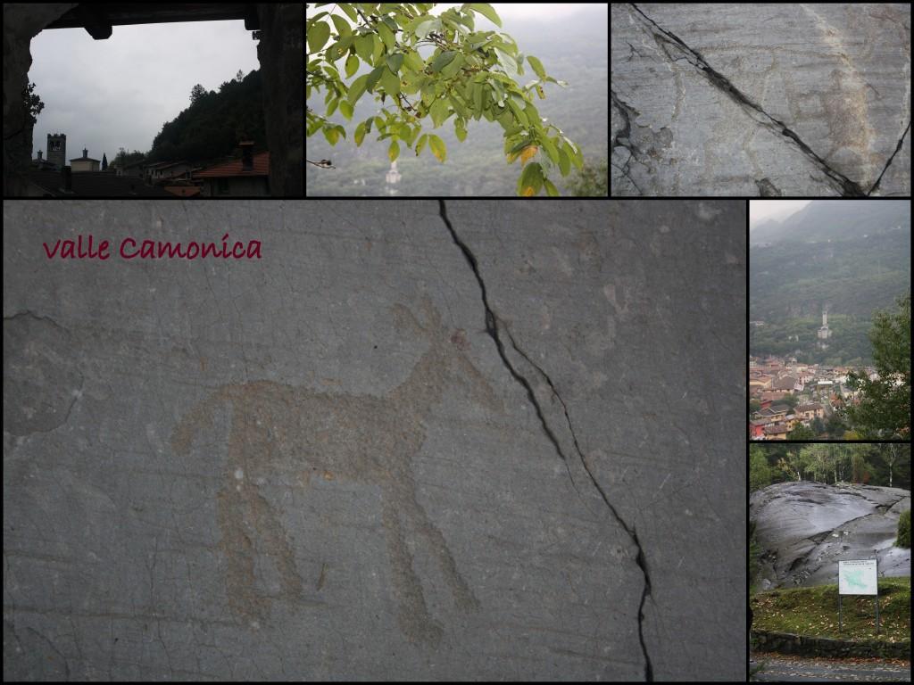 valle camonica4