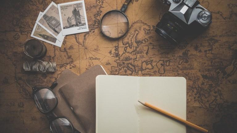 Come organizzare una vacanza estiva low cost
