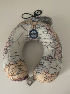 Idee regalo da viaggio low cost