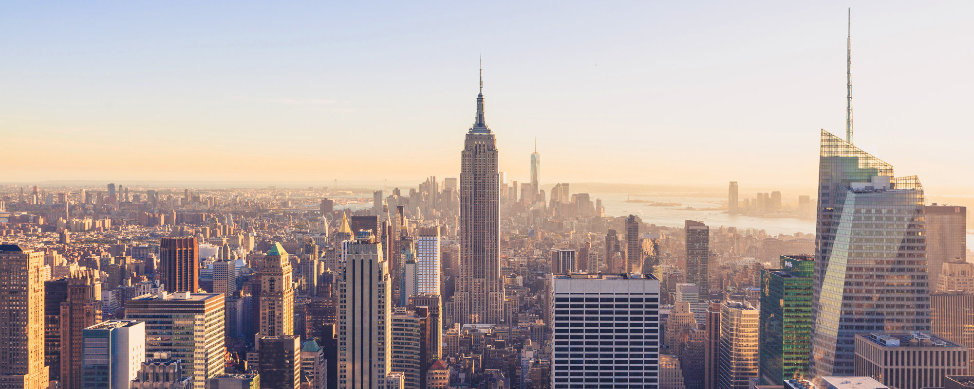Travel to New York City to undergo cosmetic plastic surgery with Dr. Joshua Zuckerman.