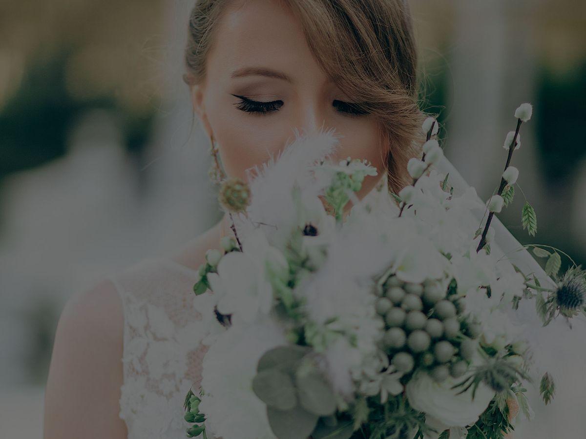 pre_wedding_non_surgical_treatments.jpg?fit=1200%2C900&ssl=1