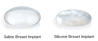For your breast augmentation, Dr. Zuckerman will help you decide between saline breast implants and silicone breast implants when you visit him for your consultation in New York City.