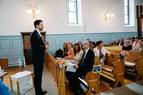 Hochzeit_Domi_Markus-4372