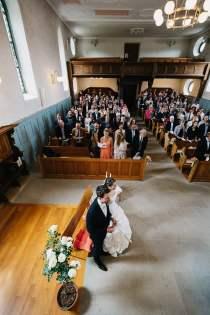 Hochzeit_Domi_Markus-8296