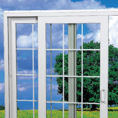 exterior entry and patio doors zuern