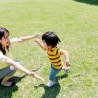 【クライアントの声】子供を怒らないでいる自分にびっくり!