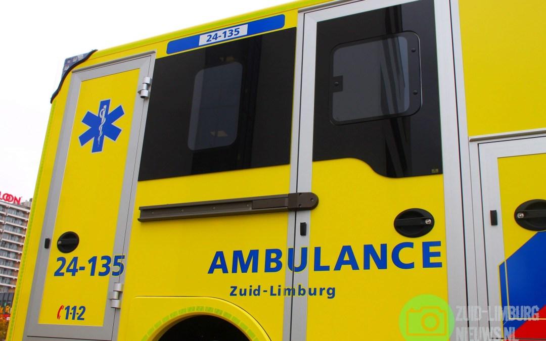 stock_ambulance