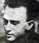 Jirí Orten (1919-1941)