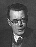 Michail V. Isakovskij (1900-1973)