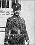 Mile Budak (1889-1945)